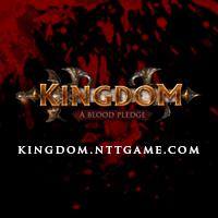 @KingdomTR