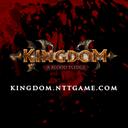 Photo of KingdomTR's Twitter profile avatar