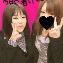 稲垣 瞳美 (@584113Cat) Twitter