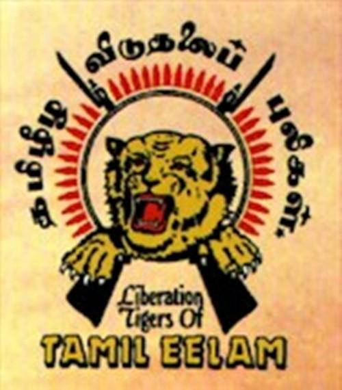 Liberation Tigers of Tamil Eelam (aka Tamil Tigers) (Sri ...