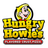 Hungry Howie's FL