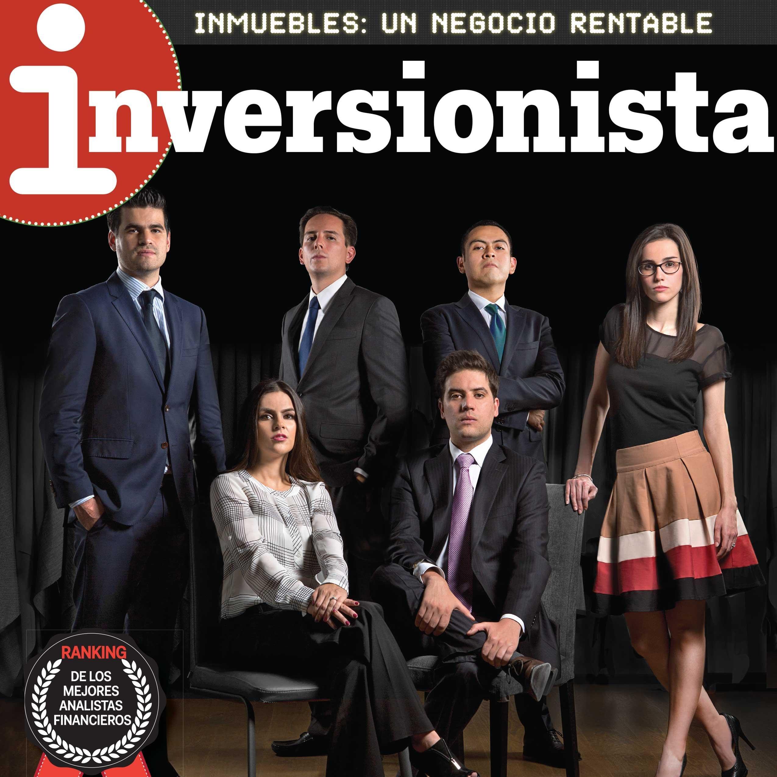 @InversionistaMX