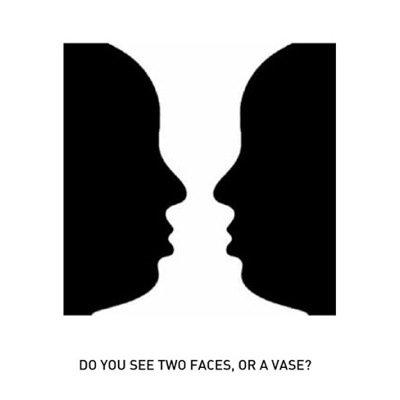 Optical Illusions Optlcalillusion Twitter