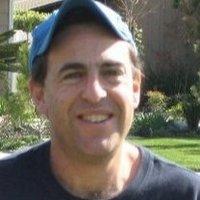 Bryan Behar twitter profile