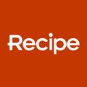 Photo of recipedotcom's Twitter profile avatar