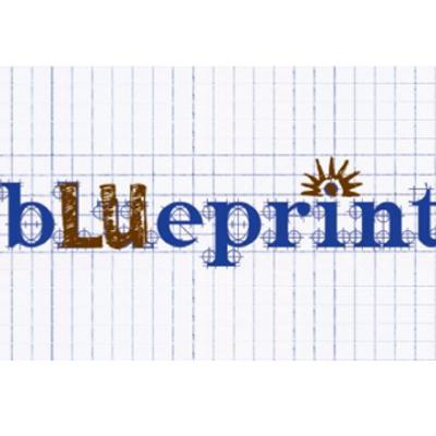 Lehigh blueprint lehighblueprint twitter lehigh blueprint malvernweather Images