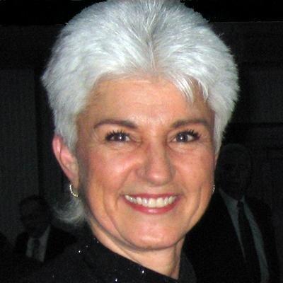 Peggy Draver on Muck Rack