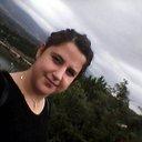Esra orhan (@02esra2) Twitter