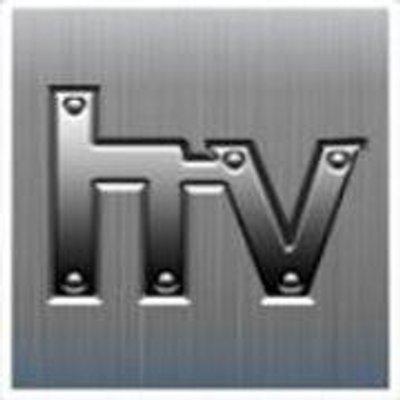 Harvey Vogel Manufacturing Co