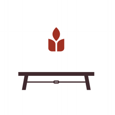 Farm Table Ameryfarmtable Twitter - Farm table amery
