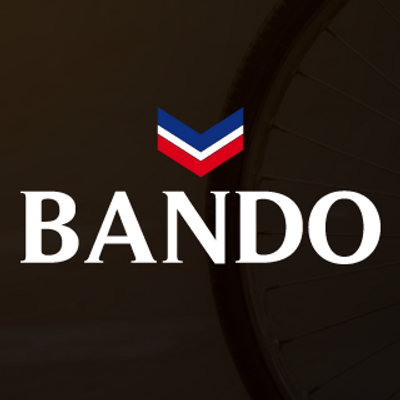 Image Result For Bando Indonesia