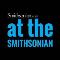At the Smithsonian | Social Profile