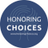 Honoring Choices MN