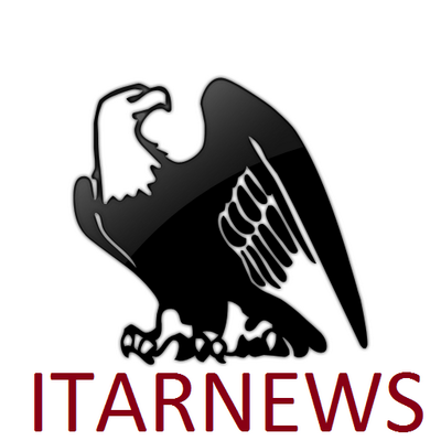 Itar News Itarnews Twitter