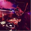 DJ Scatty Dread ☝️ (@AlexNewstead) Twitter