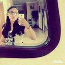 Oksana Mercado (@000ef16762ca490) Twitter