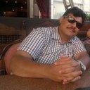 خالدقبلان (@0555526839) Twitter