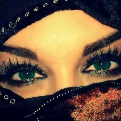 www muslima com