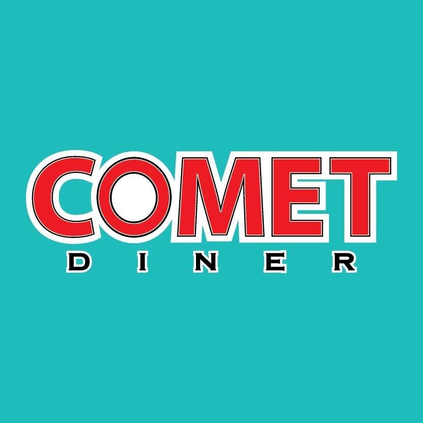 @Comet_GT