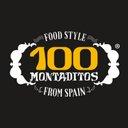 Photo of 100MontaditosUS's Twitter profile avatar