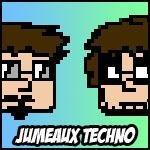 Jumeauxtechno