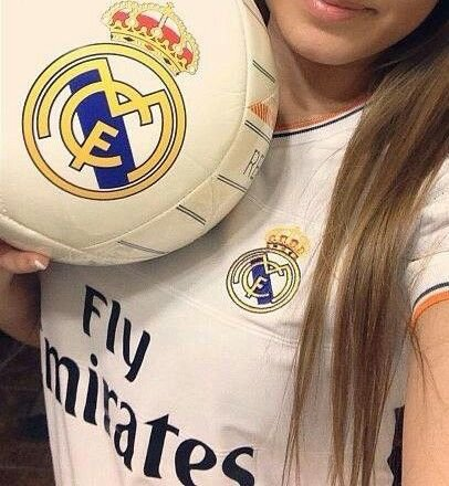 newest collection e3797 731e5 Media Tweets by Real Madrid Girls (@realgirlsmadrid) | Twitter