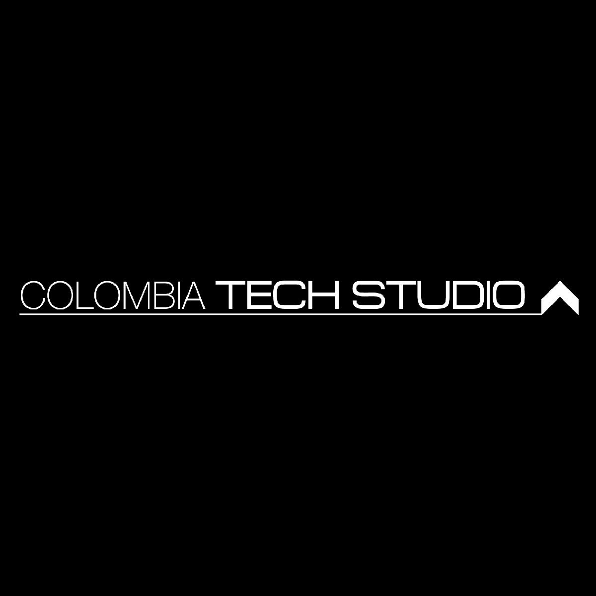 @Coltechstudio