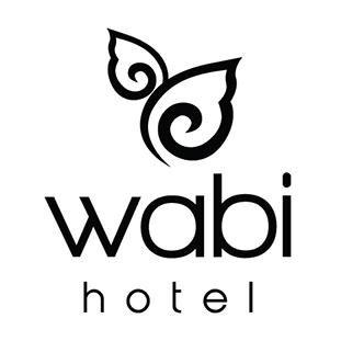 @WabiHotel