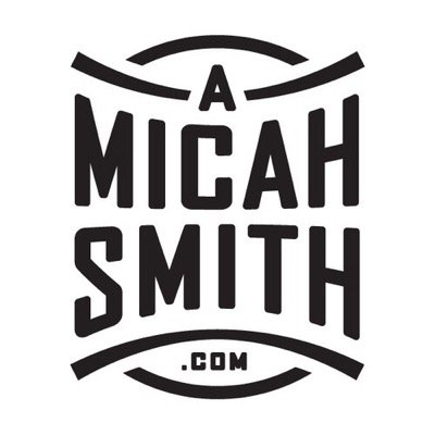 A. Micah Smith | Social Profile
