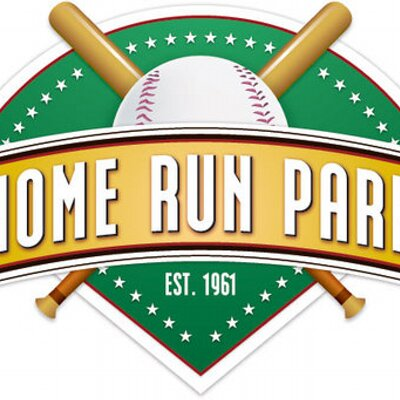 Home Run Park Homerunpark