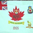 1955 Army Cadets (@1955RCACC) Twitter