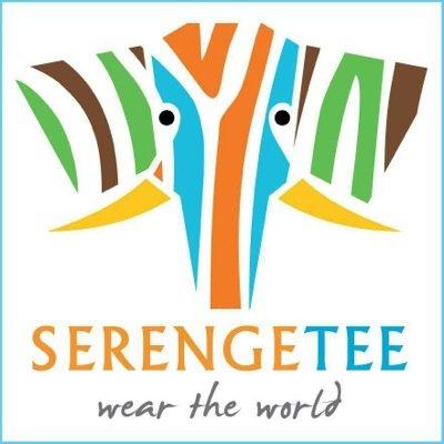 @SerengeteeKids