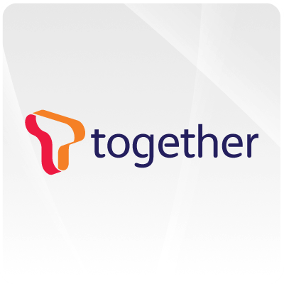T-together | Social Profile