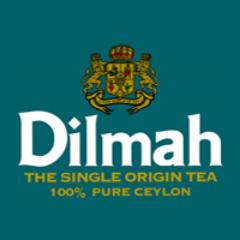@DilmahTeaID