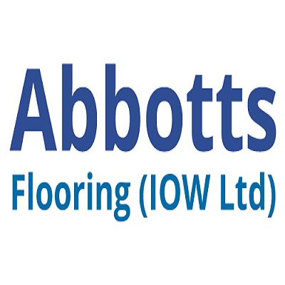 Abbotts flooring abbottsfloorin twitter for Abbotts flooring