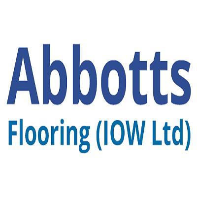 abbotts flooring abbottsfloorin twitter