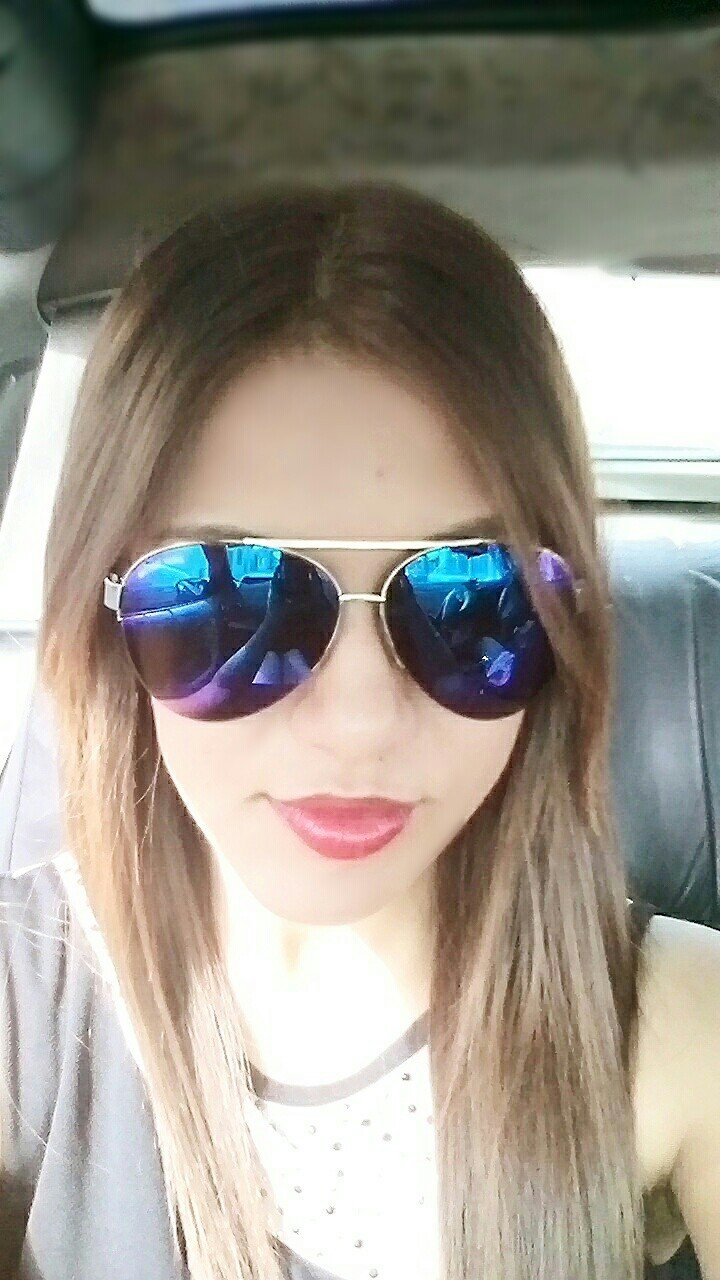 arely torres on Twitter: