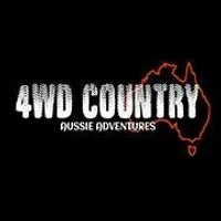4wd Country
