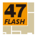 Photo of 47newsflash's Twitter profile avatar