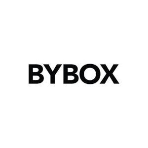 ByBox Reviews | Glassdoor.co.uk
