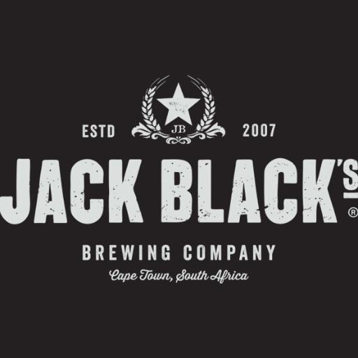 @JackBlackBeer