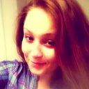 Anastasia (@02Kolgotka18) Twitter