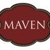 Maven HK