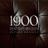 Centro Belleza 1900