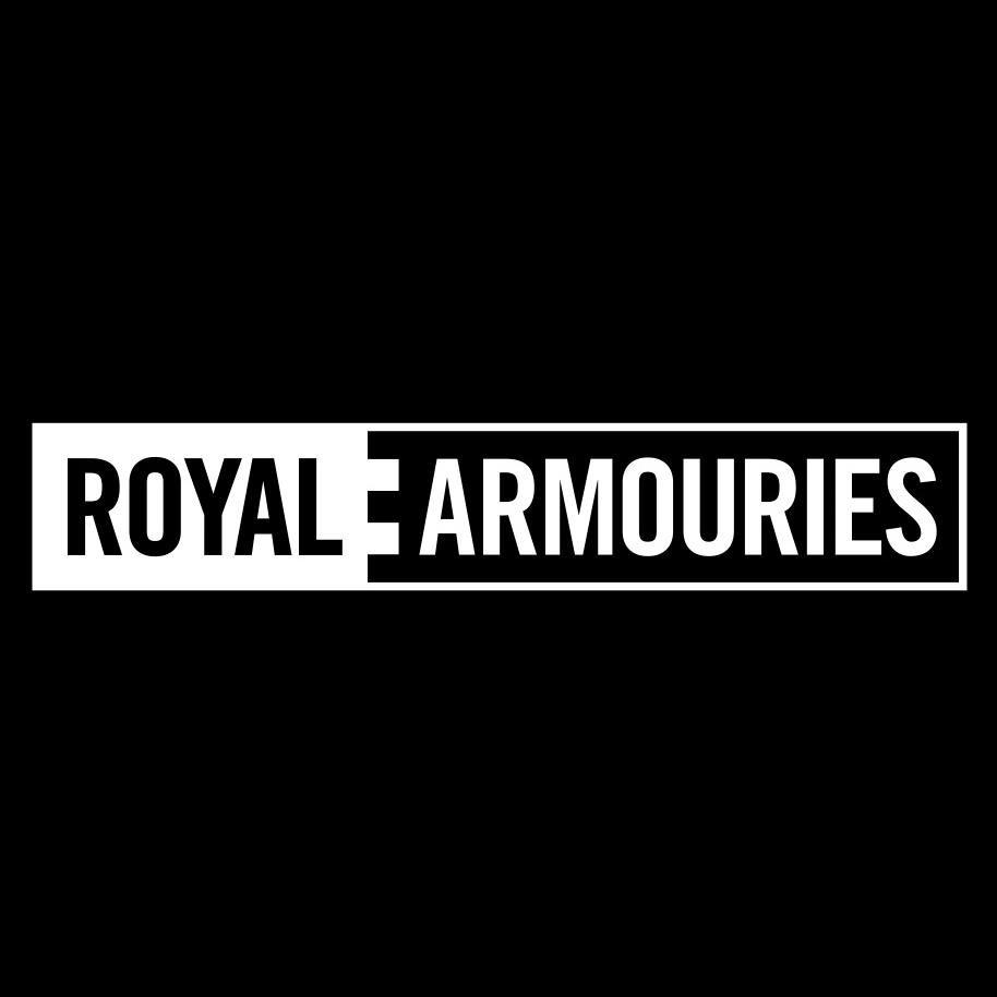 www royal com