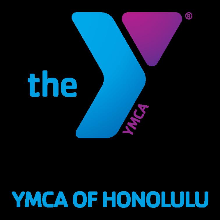YMCA Honolulu