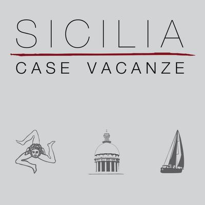 Sicilia case vacanze antoniodasta twitter for Subito case vacanze sicilia
