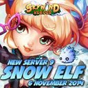 Photo of SkywindHeroes's Twitter profile avatar