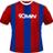 Bayern Munchen Pro