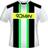 BorussiaMgladbachPro twitter profile